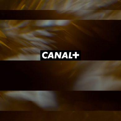 Canal+ zmienia nazwę na Canal+ Premium
