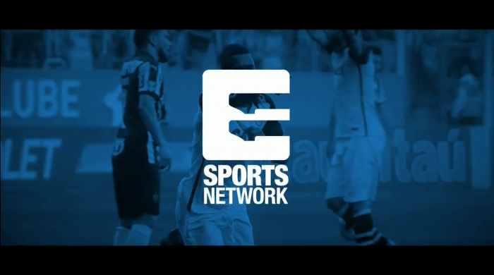 """Eleven Sports 4 od 17 kwietnia w Vectrze. """"Otwarte okno"""" dla abonentów"""