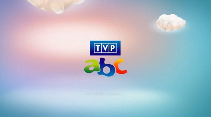 TVP ABC zmieni oprawę graficzną. Nadawca rozpisał przetarg