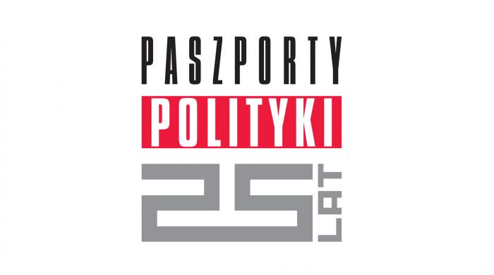 """Jubileuszowa gala """"Paszportów Polityki"""" 2017. Transmisja w TVN"""