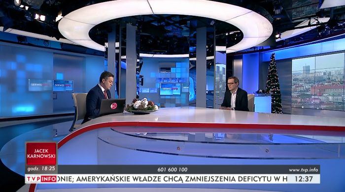 TVP INFO w jakości HD