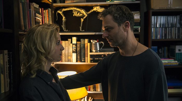 """,,Podatek od miłości"""" – najnowsza komedia romantyczna od jutra w sieci kin Helios"""