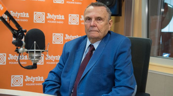 """,,Mały Książę""""- koncert utworów Krzysztofa Dzikowskiego w niedzielę na antenie Jedynki"""