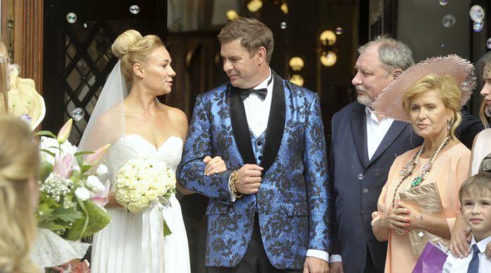 """""""Narzeczony na niby"""" – najnowsza polska komedia romantyczna od dziś w sieci kin Helios"""