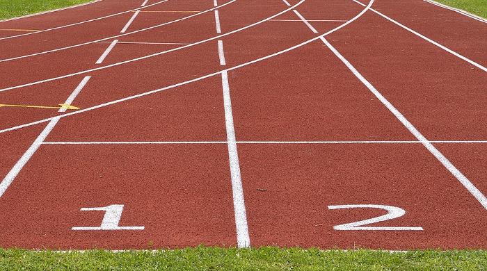 TVP z prawami do imprez lekkoatletycznych IAAF i pływackich FINA