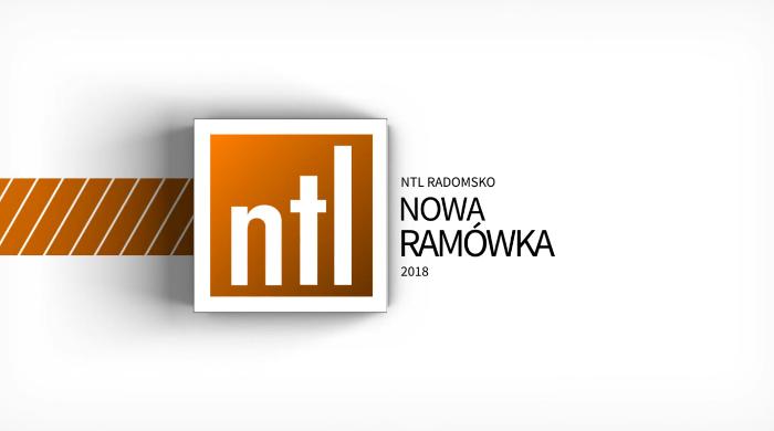 NTL wzbogaci ofertę o programy z TVN Style i TVN Turbo