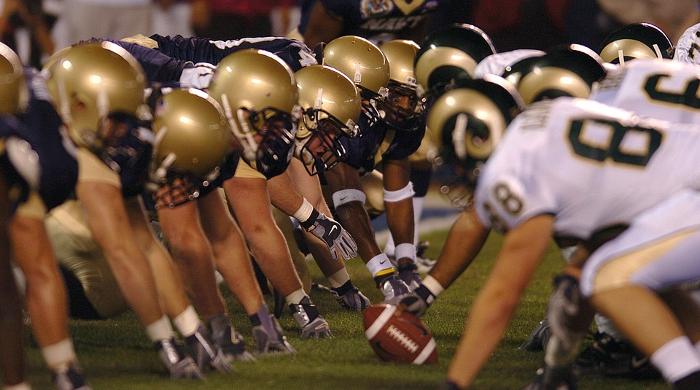 Eleven Sports wyemituje Super Bowl z polskim i angielskim komentarzem