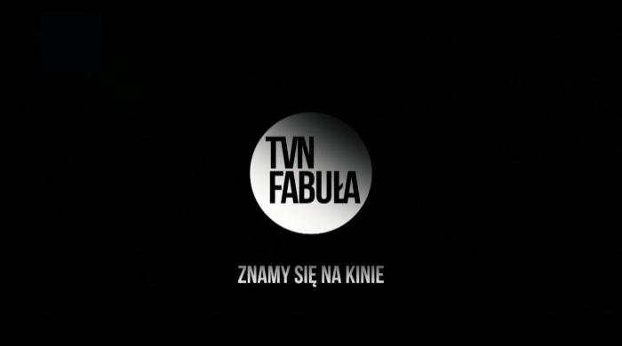 Tak wiosenną ramówkę promuje kanał TVN Fabuła