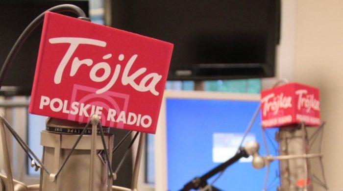 Festiwal Trójka Górom 2018 od czwartku na antenie radiowej Trójki