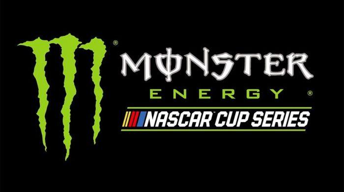 Nowy sezon Monster Energy NASCAR Cup Series od niedzieli w Motowizji