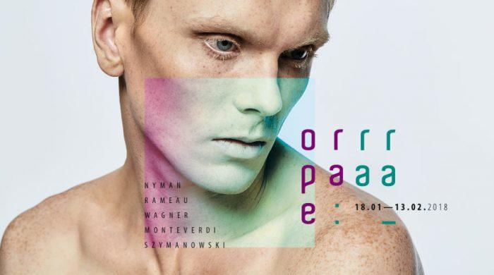 Finał festiwalu Opera Rara na antenie radiowej Dwójki