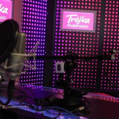 Piosenki na życzenie, pozdrowienia i prezenty 6 grudnia na antenie radiowej Trójki