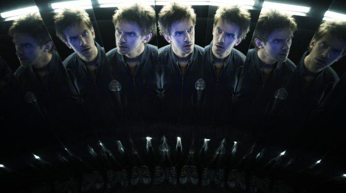 """Znamy datę premiery drugiego sezonu serialu """"Legion"""""""