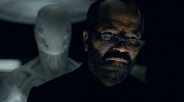 """Drugi sezon """"Westworld"""" od 23 kwietnia w HBO i HBO GO"""