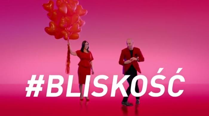 Zobacz spot Polsatu na wiosnę 2018