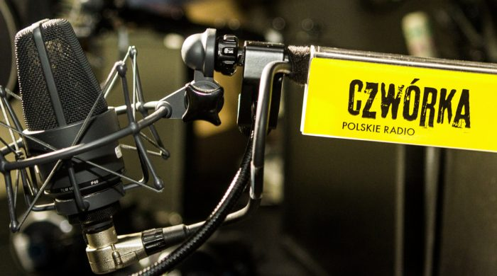 Debata o przyszłości polskich miast w radiowej Czwórce