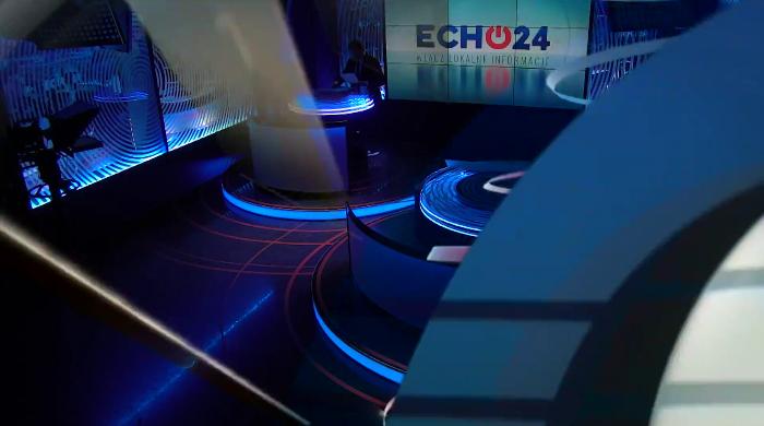 """Echo24 wraca do lokalnego charakteru. """"Informacje"""" co godzinę"""