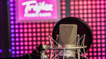 Redakcja Radiowej Trójki z apelem do Rady Mediów Narodowych – #3mamyzKubą