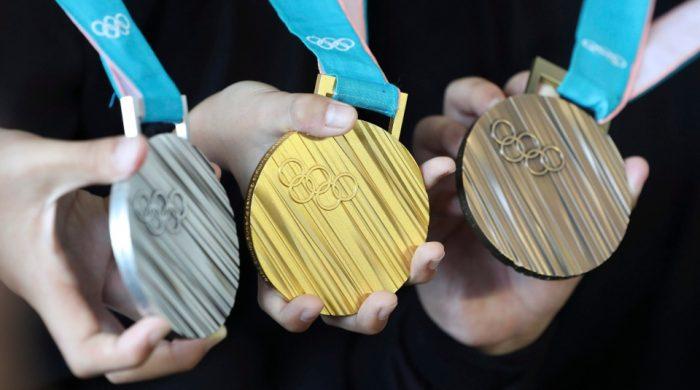 Ceremonia otwarcia Zimowych Igrzysk Olimpijskich w polskich mediach