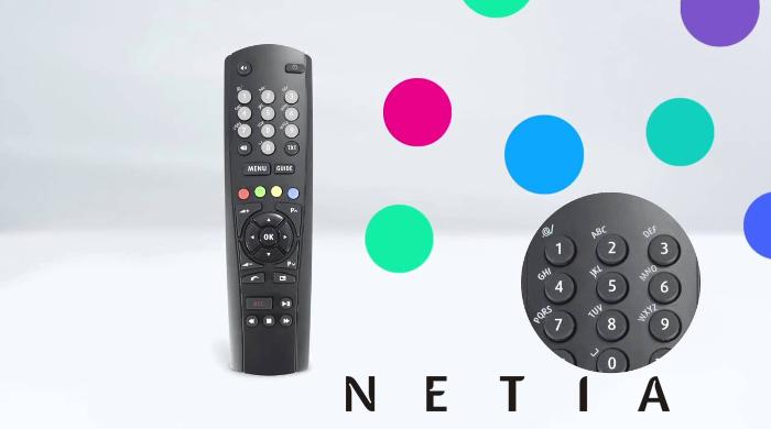 """Czy UOKiK zgodzi się na przejęcie Netii przez Cyfrowy Polsat? """"Konieczne badanie rynku"""""""
