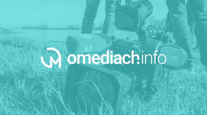 omediach.info – startujemy!