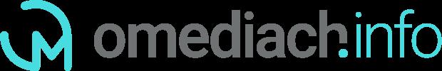 omediach.info