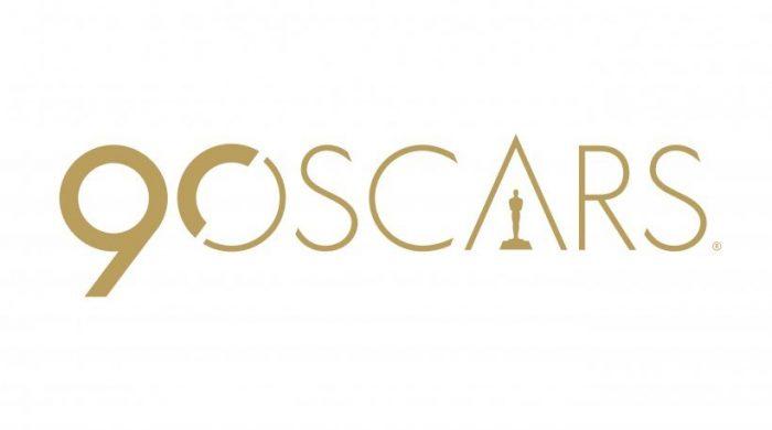 Jubileuszowa 90. gala wręczenia Oscarów w Canal+