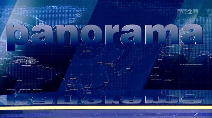 """Od 1 marca krótsza """"Panorama"""" w Dwójce"""