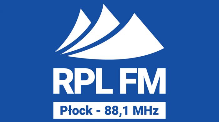 Wystartowało radio RPL FM