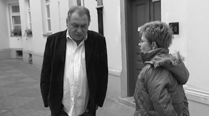 Zmarł Jarosław Sander. Był szefem redakcji filmowej Telewizji Polsat