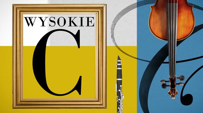 """Program """"Wysokie C"""" został przeniesiony na główną antenę Polsat News"""