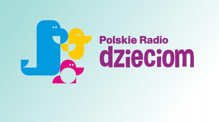 Trzecie urodziny Polskiego Radia Dzieciom
