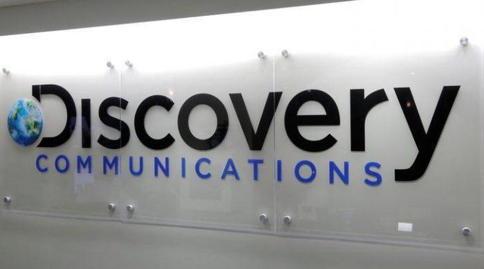 Discovery Communications przejęło właściciela TVN