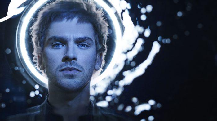 """Drugi sezon serialu """"Legion"""" od 5 kwietnia na FOX"""