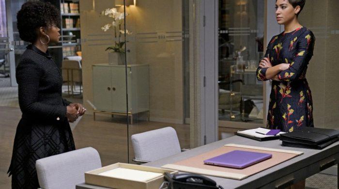 """Drugi sezon serialu """"Sprawa idealna"""" od 11 marca w HBO3"""