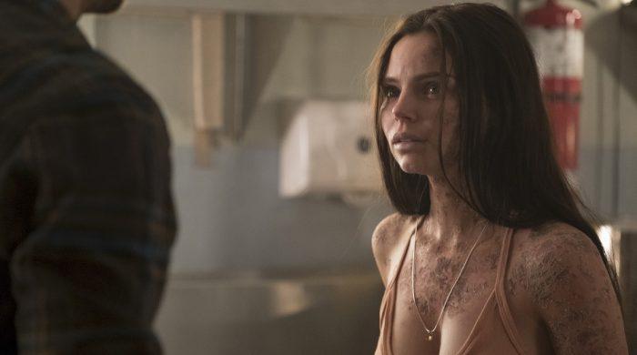 """Serial """"Syrena"""" od 30 marca w HBO GO. Premiera w HBO3 w kwietniu"""