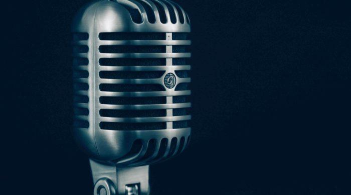 100 piosenek na stulecie ZAiKSu w Radiowej Trójce