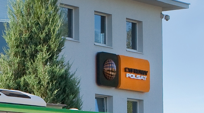 Cyfrowy Polsat ma dodatkowe dwa lata na spłatę kredytów