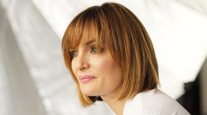 Dorota Gawryluk zastępuje Henryka Sobierajskiego w Pionie Informacji i Publicystyki Telewizji Polsat