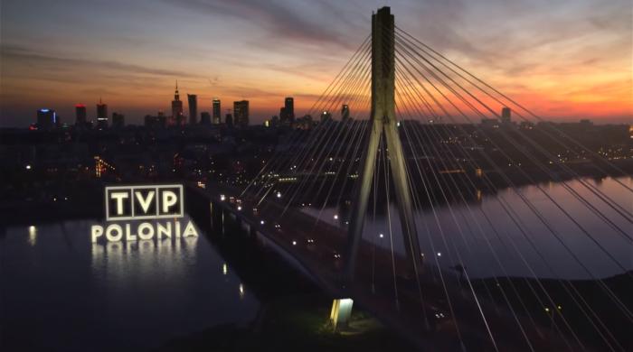 25 lat TVP Polonia. Programy specjalne w piątek i sobotę