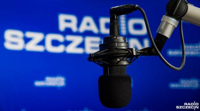 Platforma Obywatelska bojkotuje zachodniopomorskie media publiczne