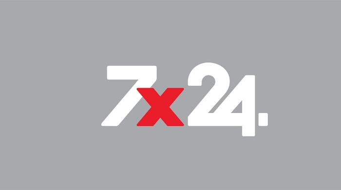 """""""7×24"""" – nowa audycja polityczna w PR24 i TV Republika"""
