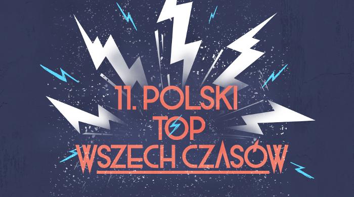 """""""Nie pytaj o Polskę"""" najlepszym polskim utworem według słuchaczy Trójki"""