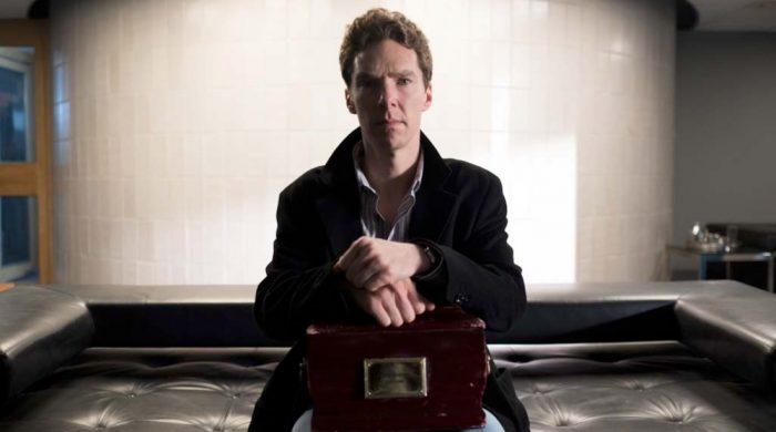 """""""Patrick Melrose"""" – serial z Benedictem Cumberbatchem od 14 maja w HBO GO"""