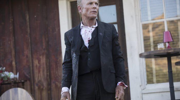 """Drugi sezon serialu """"Westworld"""" od 23 kwietnia w HBO i HBO GO"""