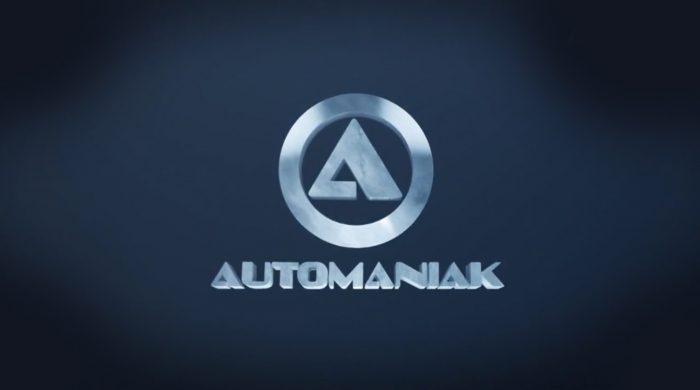"""20 sezon """"Automaniaka"""" od 29 kwietnia w TVN Turbo"""
