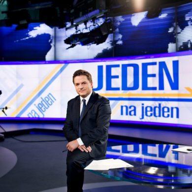 Bogdan Rymanowski odchodzi z TVN24. Jego następcą Konrad Piasecki