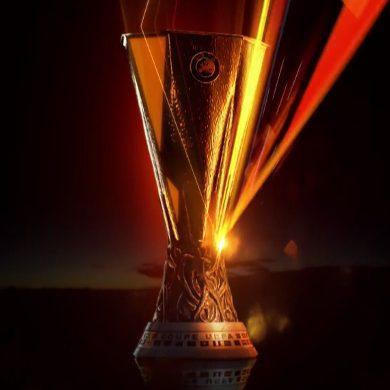Lech Poznań i Legia Warszawa w 4. rundzie eliminacji Ligi Europy