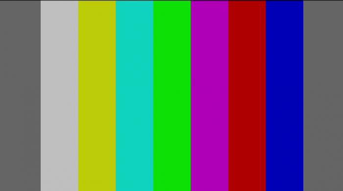 Emitel gotowy do uruchomienia emisji TVP Sport w HD w MUX 8