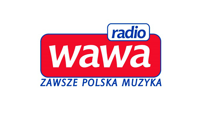 """""""Najlepsze Polskie Hity"""" – Radio WAWA z nową oprawą muzyczną"""